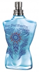 jean-paul-gaultier-le-male-summer-2011 2660