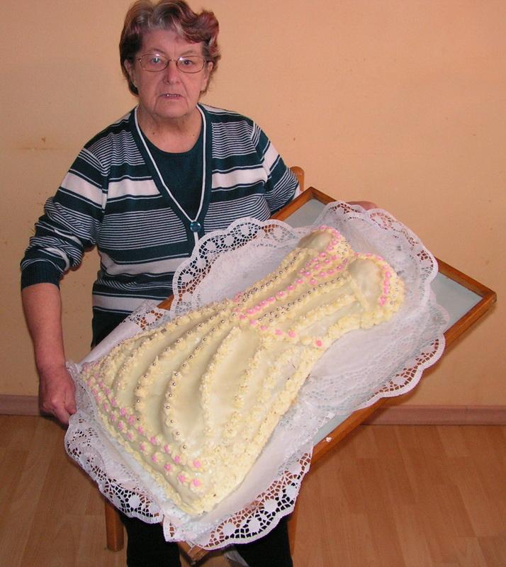 originální dorty k narozeninám Překvapení.cz | Slavíme narozeniny s vašimi DORTY! originální dorty k narozeninám