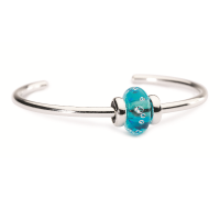 2014-sparkling-bangle-ice-blue 12701