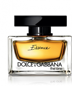 dolcegabbana-the-one-essence 13971