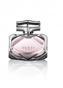 gucci-bamboo-75-ml---lr-jpg-dl 13972