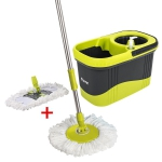 4home-rapid-clean-double-action-mop-full 13996