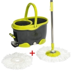 4home-rapid-clean-easy-spin-mop-full 13995