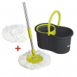 4home-rapid-clean-mop-big 13994