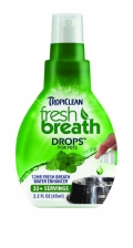 tropiclean-fresh-breath-2 14490