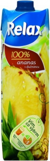 relax-ananas-(small) 14499