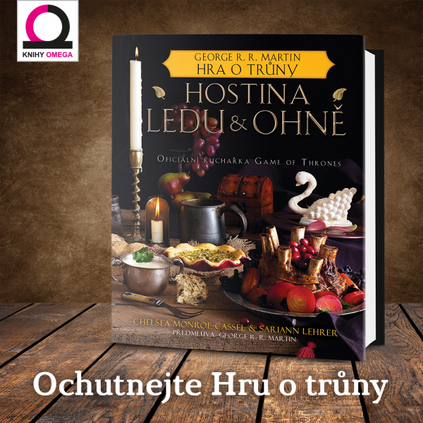 fb-post-hostina-ledu-a-ohne 14683