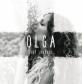 olga-lounova-chut-svobody-cd-cover 14850