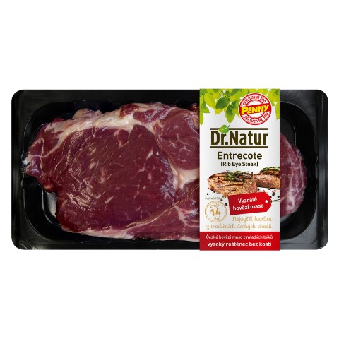 dr--natur-steak-entrecote-(small) 15035