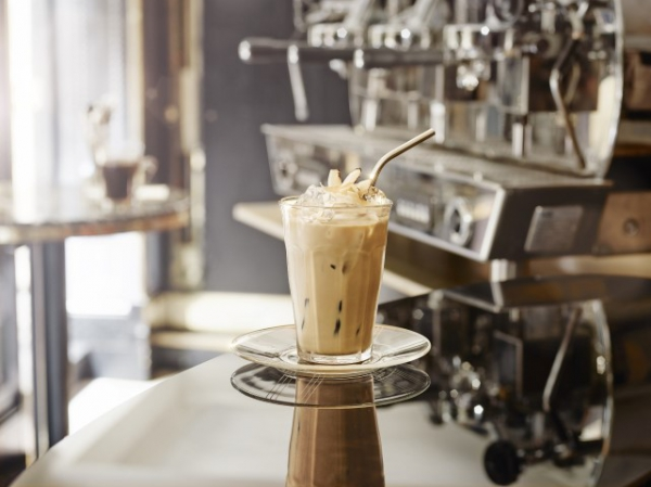 baileys-iced-coffee-image-photo-1-(small) 15195