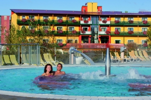thermenhotel-puchasplus-res2) 15392