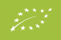 eu-organic-logo-colour-version-54x36mm-isoc 15921