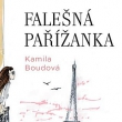 big-falesna-parizanka-xyr-355919 17519