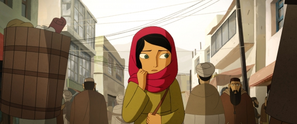 the-breadwinner-02 18081
