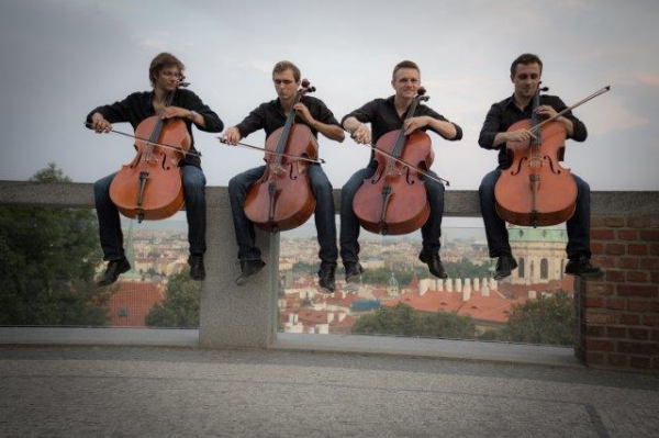 prague-cello-quartet-foto-zdroj-lazne-luhacovice 19588