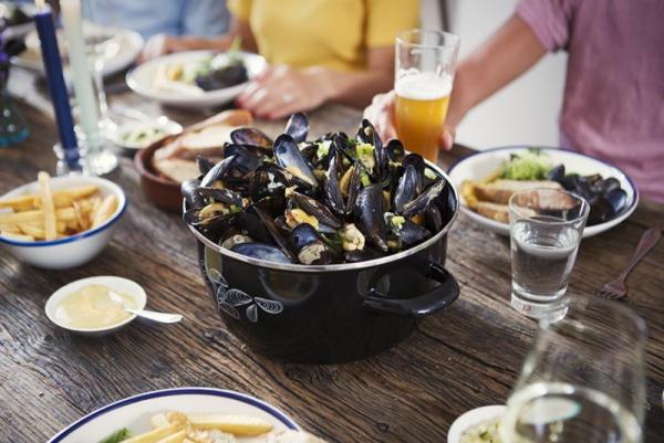 prague-mussel-week-1 21116