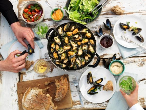 prague-mussel-week-2 21117