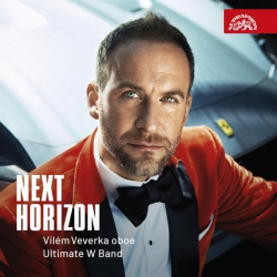 2x CD: Next Horizon